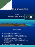 Sanitasi-makanan-minumanLBM-3.ppt