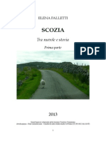 scozia_1.pdf