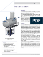 ECOTherms Feed_Water_Tanks.pdf