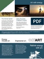 eatart-brocure_screen.pdf
