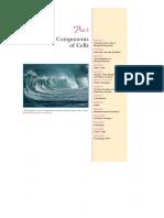 Biochemistry by Garret & Grisham 1-100