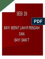 Sesi 26.pdf