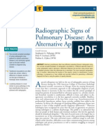 Radiographic Signs of Pulmonar Disease.doc