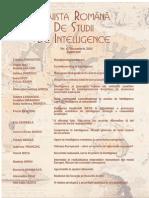 Revista studii de intelligence RRSI--6-.pdf