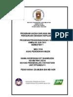 62858391-MukaDepan-KERJA-KURSUS.doc