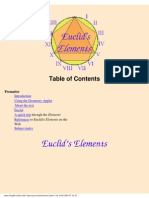 Elementos de Euclides.pdf