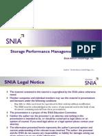 BrettAllison_Storage_Performance_Management.pdf