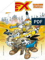 Tex Willer Magazine 7