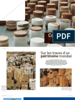 Dossier Construire en Terre Ecologik Revue[1]