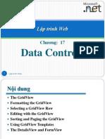17_DataControls