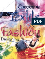 Career in Textile and Fashion Designing.pdf