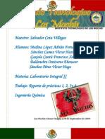 Reporte de practicas Lab II.docx