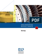 EN_Folder_Energy_ILF.pdf