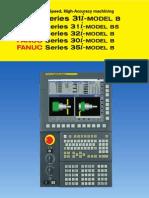 Series30i-B(E)_03_s.pdf
