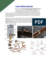 Thermite  Welding  Materials certificate.pdf