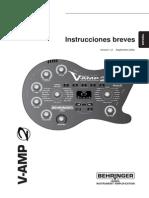 V-AMP2_P0153_M_ES