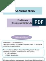 Asma Akibat Kerja.pptx