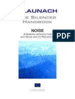 1_Noise.pdf