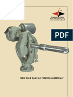 G9B_Brochure_Marine Boiler Soot Blowers.pdf