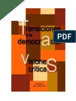 2004_Transiciones a La Democracia_Visiones Criticas