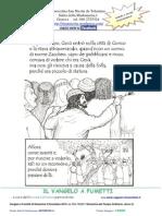 Vangelo a fumetti 2013-11-03.pdf