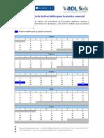 calendario festivos habiles para la practica comercial 2013.pdf