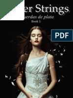 Silver  Strings ~ Cuerdas de Plata.pdf