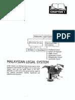 Legal System.pdf