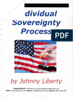 13173244-individual-sovereignty-process.pdf