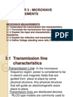 3_microwave_measurements.ppt
