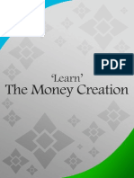 The-Money-Creation-Learn.pdf