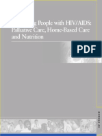 SUPPORTING AEG WITH HIV AND AIDS.pdf