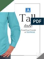 2014_Tall_Brochure.pdf
