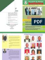 bulletin 2nd edition DEC 2009.pdf