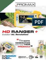 HDRangerp.pdf