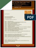 sejarah teks al-quran- dari wahyu sampai komplikasinya.pdf