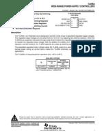 tl499a.pdf
