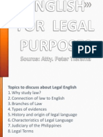 ENGLISH FOR  LEGAL PURPOSES.pptx