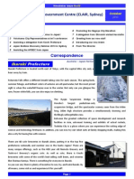CLAIR newsletter No-1.68.pdf