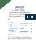 guida a biblatex-philosophy.pdf