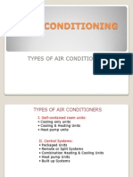 AC Types 2.pptx
