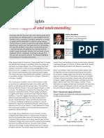 economist-insights-2013 10 283.pdf