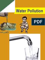 En Ppt Evs Swp Water Pollution