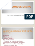 AIRCONDITIONING ppt.pptx