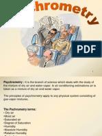 psychrometer 2.pptx