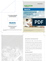 MetSuraksha.pdf