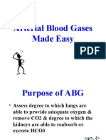 6386357-Arterial-Blood-Gases-Made-Easy.pdf