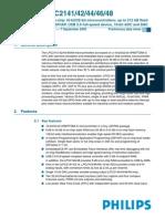 www.keil.com_dd_docs_datashts_philips_lpc2141_42_44_46_48.pdf