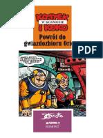 powrot_do_gwiazdozbioru_oriona.pdf