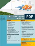 4G Lte Optim and DT 23-24 Nov Jakarta.pdf